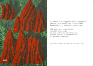 da-libro-artista-oltre-roma-alberto-di-fabio-cit-zeichen