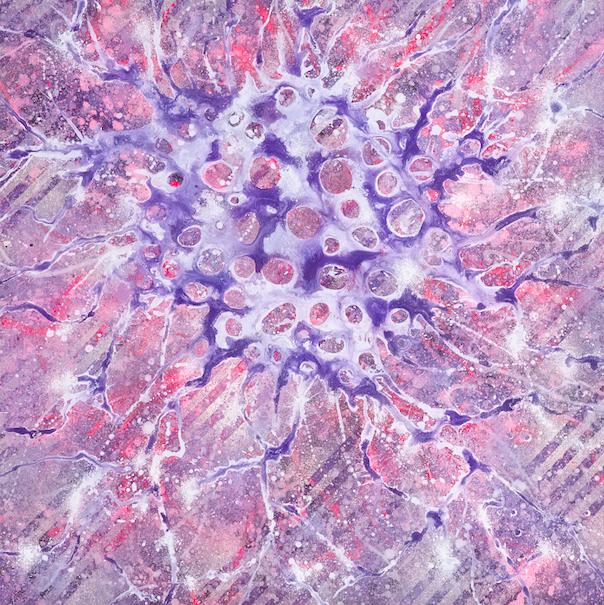 Coronavirus Gaggenau